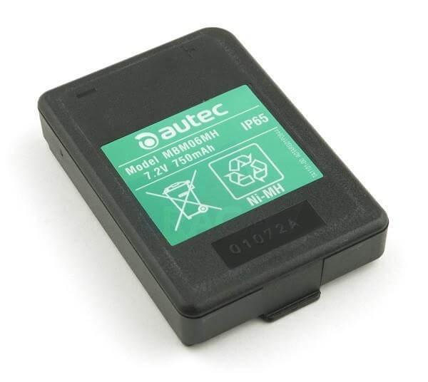 AUTEC MBM06MH