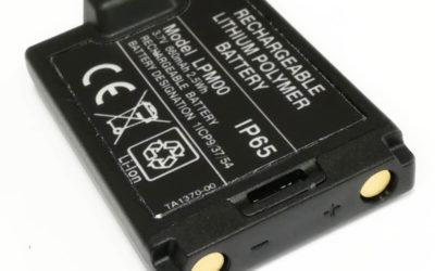 AUTEC LPM00